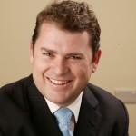 John Duncan - Financial Planner
