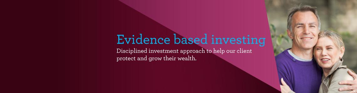Expert Financial Planners Brisbane